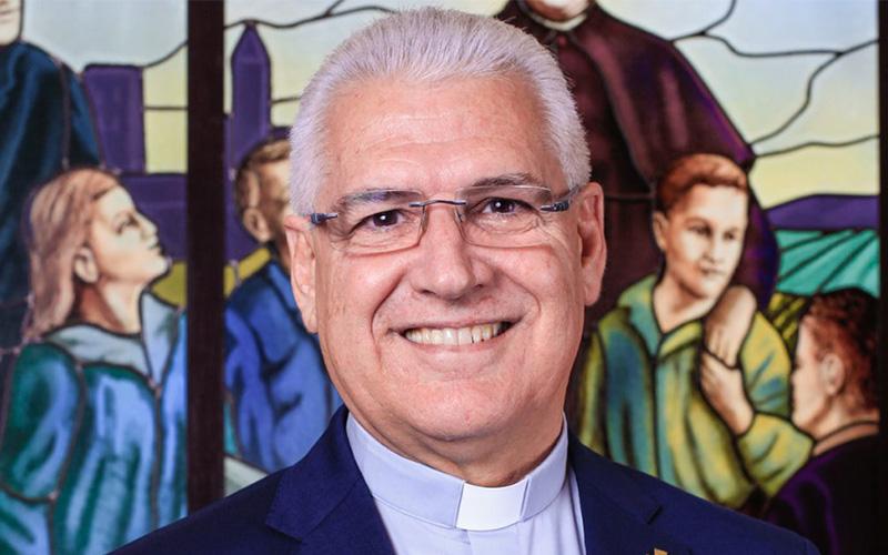 Padre Lorenzelli