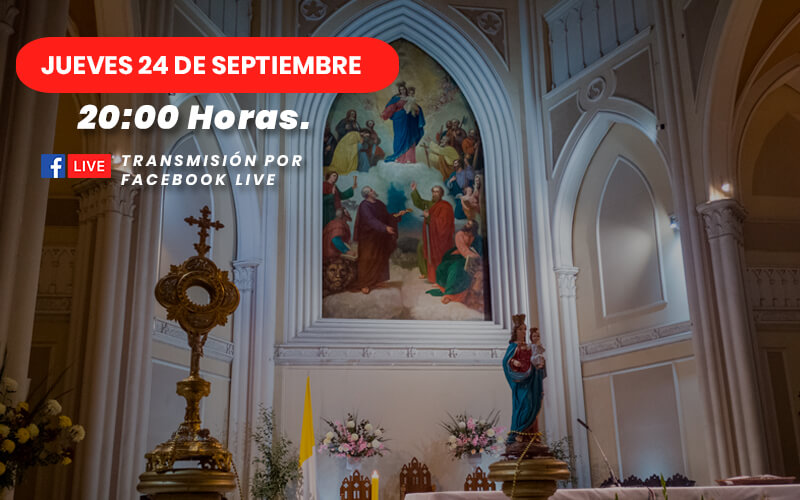 misa-24-septiembre