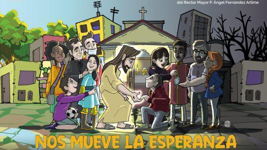 Poster-Aguinaldo-Salesiano-2021