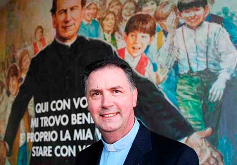 Rector-Mayor-2-Santuario-Maria-Auxiliadora
